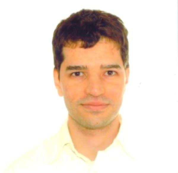 Hani Hamdan