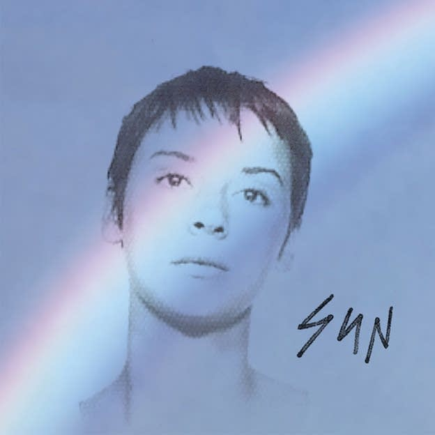 Cat Power - Sun