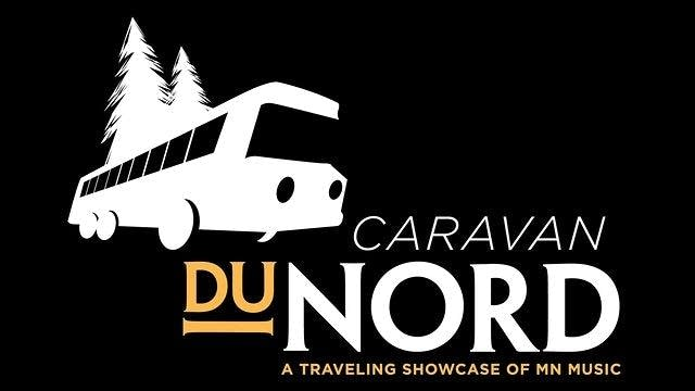Caravan du Nord
