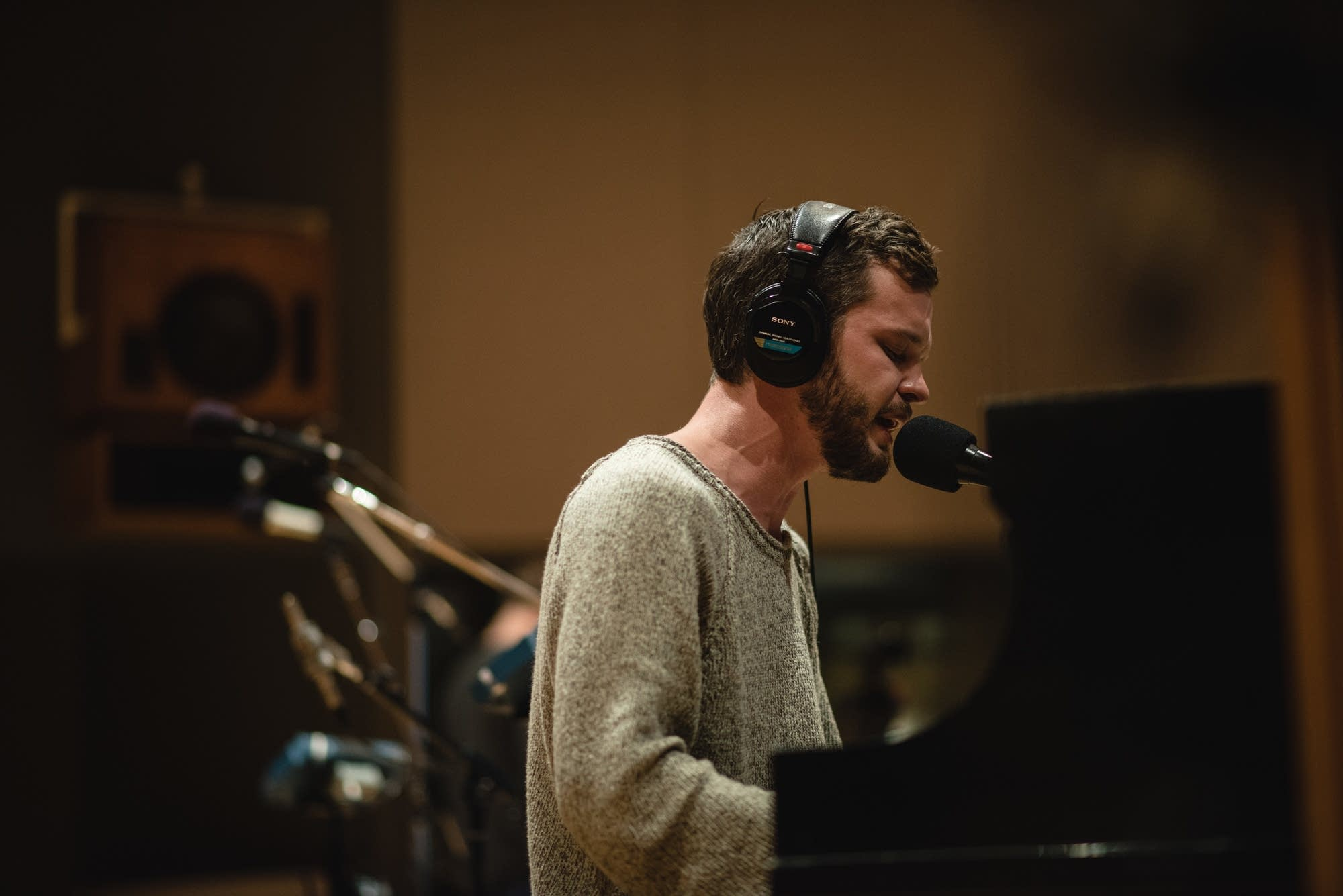 The Tallest Man on Earth-5