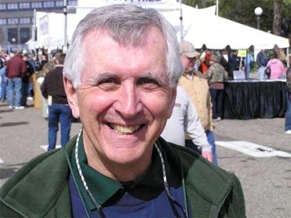 David Zentner