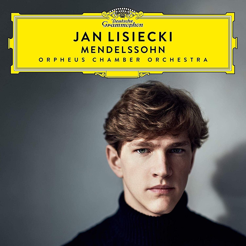 'Mendelssohn'
