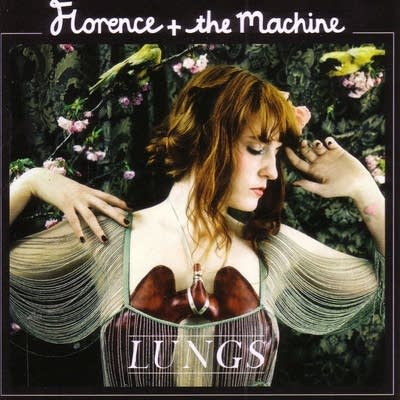 B6ad7e 20121221 florence and the machine lungs