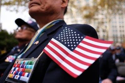 Fea646 20151103 veteransday