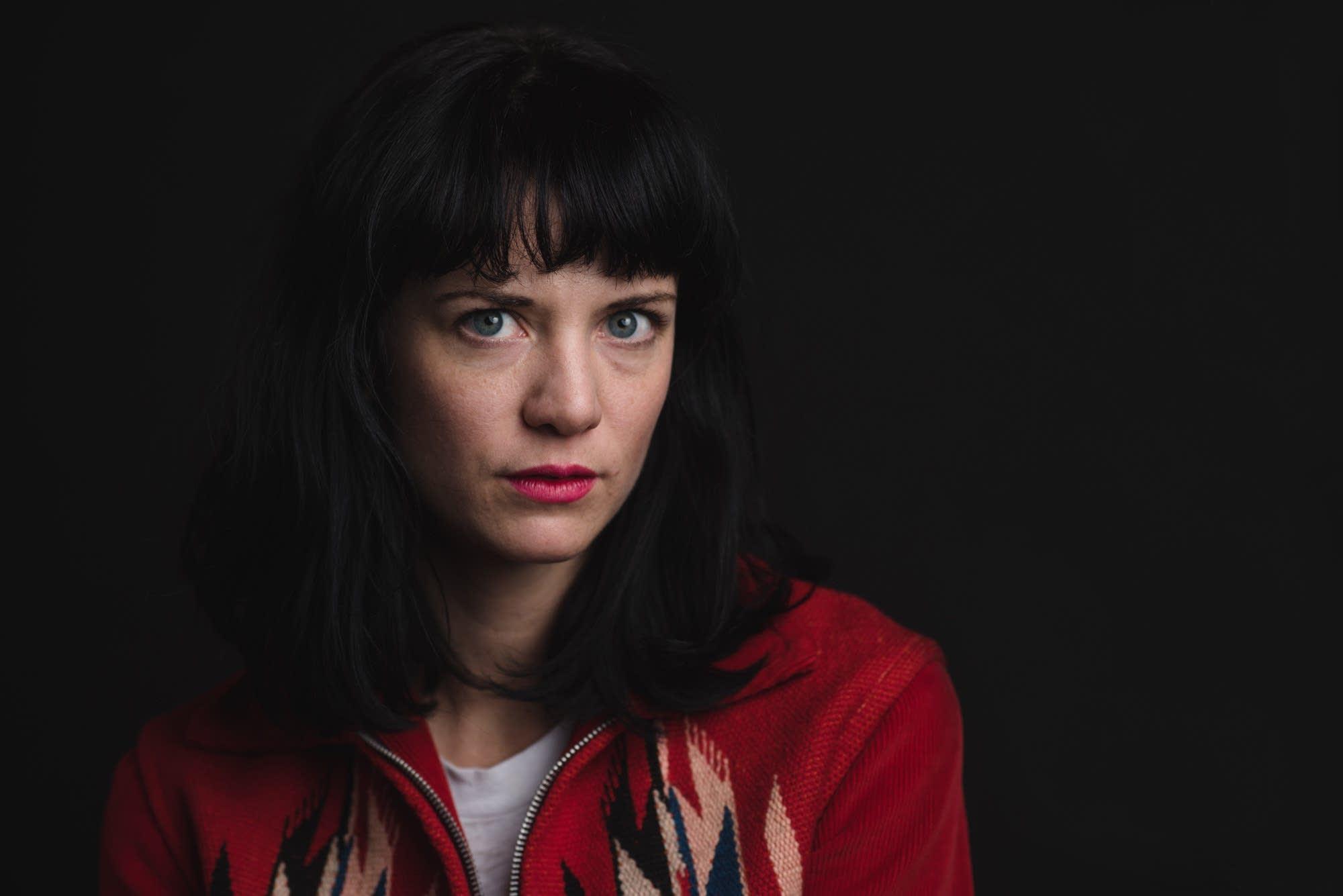 Nikki Lane-8