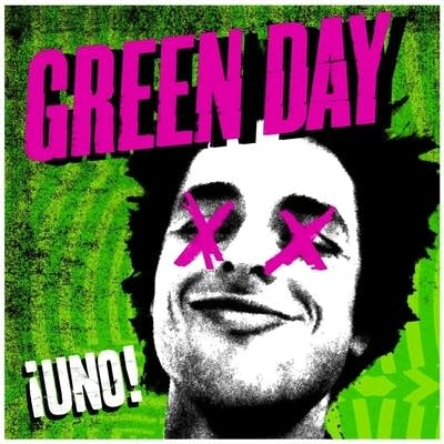 0a282c 20121005 green day uno