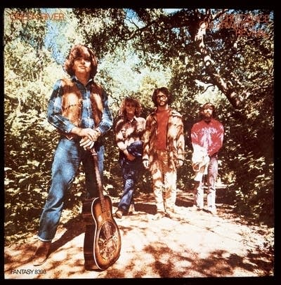 C0265a 20121115 creedence clearwater revival green river