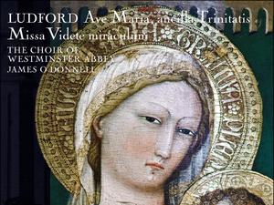 'Missa Videte miraculum'