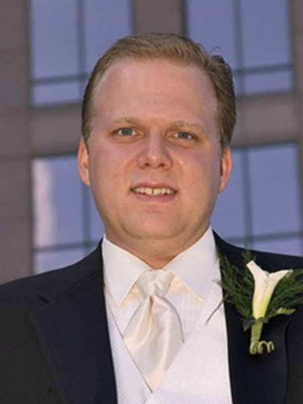 Scott Sathers