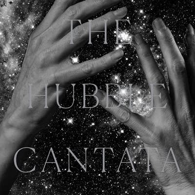 091c16 20170817 the hubble cantata