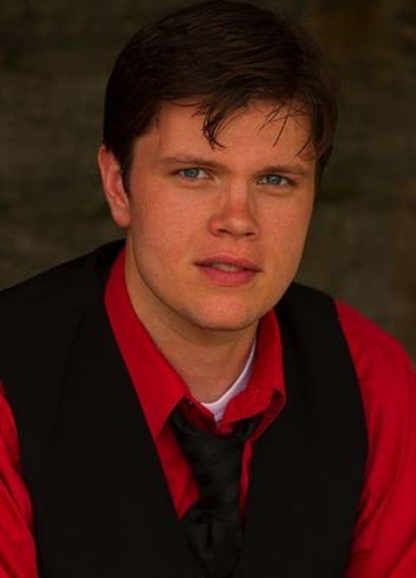 Nathan Bird