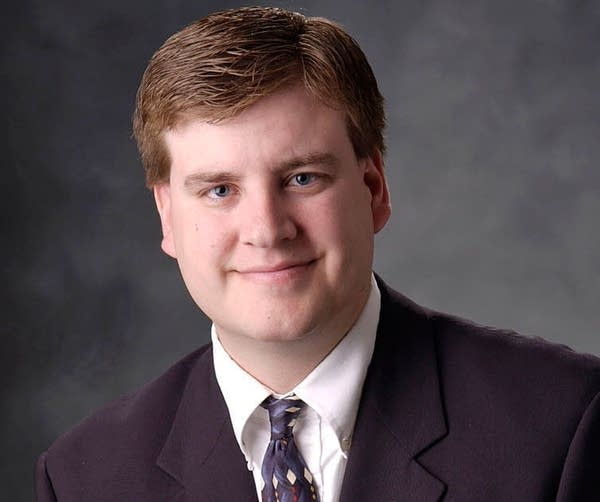 Michael Obermueller