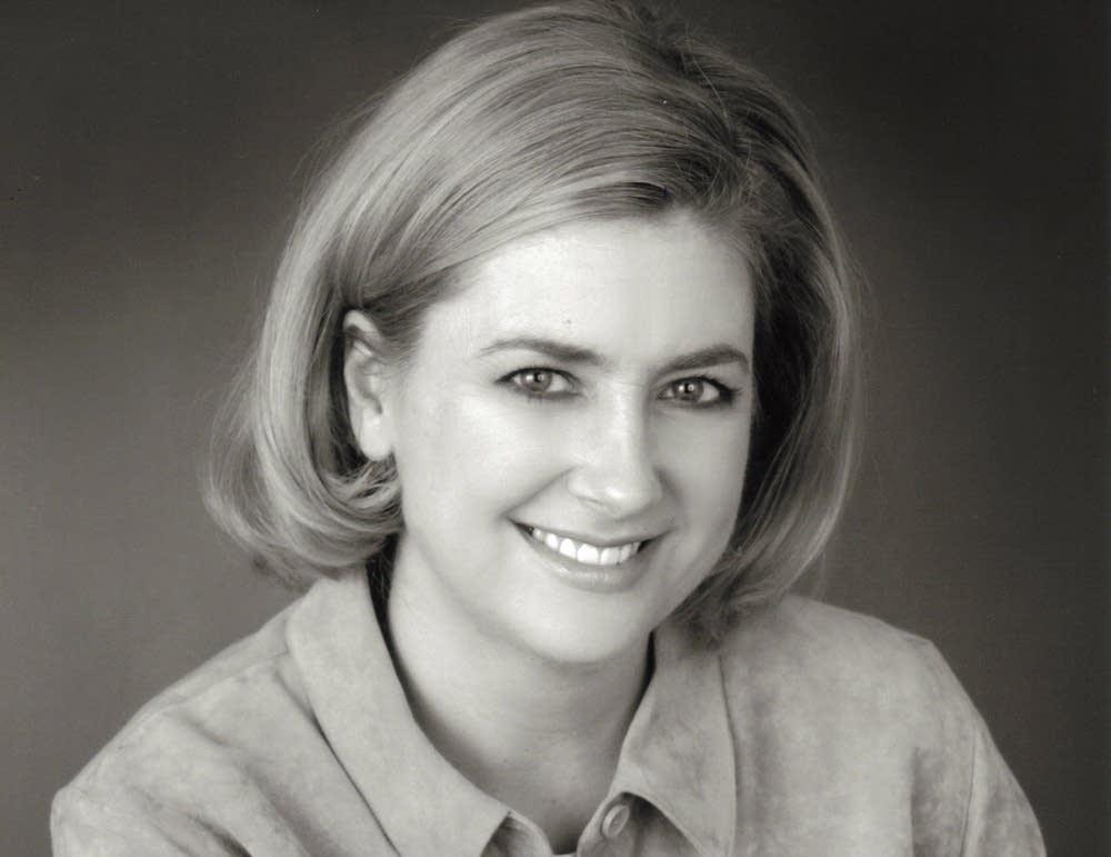 Lori Crever
