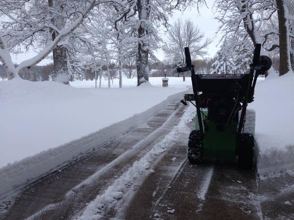 404-hoy-snow