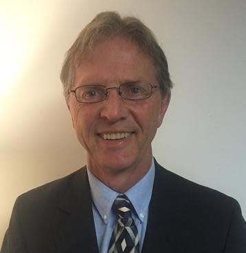 Roger Kittelson