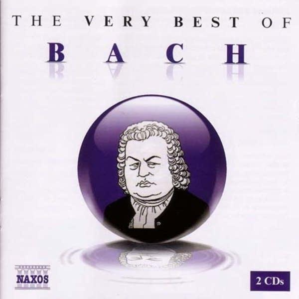 J.S. Bach - Magnificant, BWV 243: Magnificat