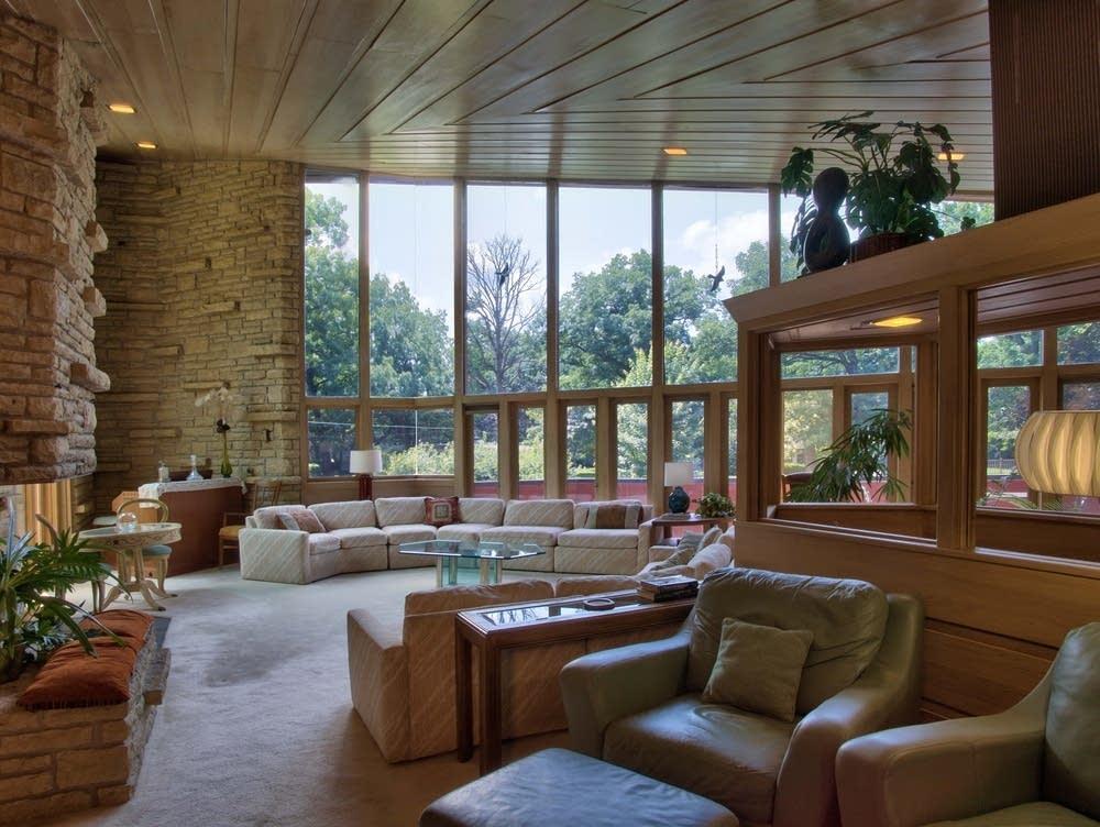design modern interiors roseville mn
