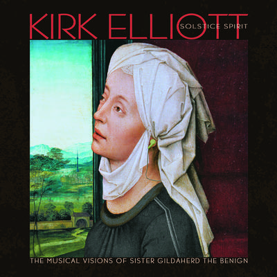 3a6986 20161213 kirk elliott solstice spirit