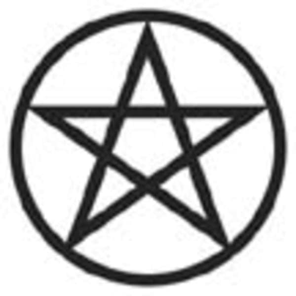 Wiccan/pagan