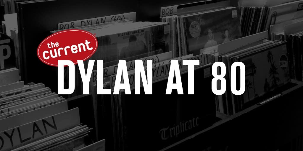 Dylan at 80 graphic 1024x512