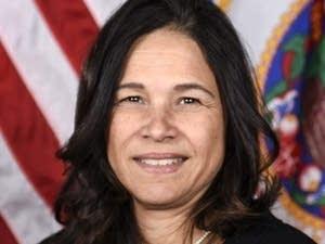 Dr. Brenda Cassellius