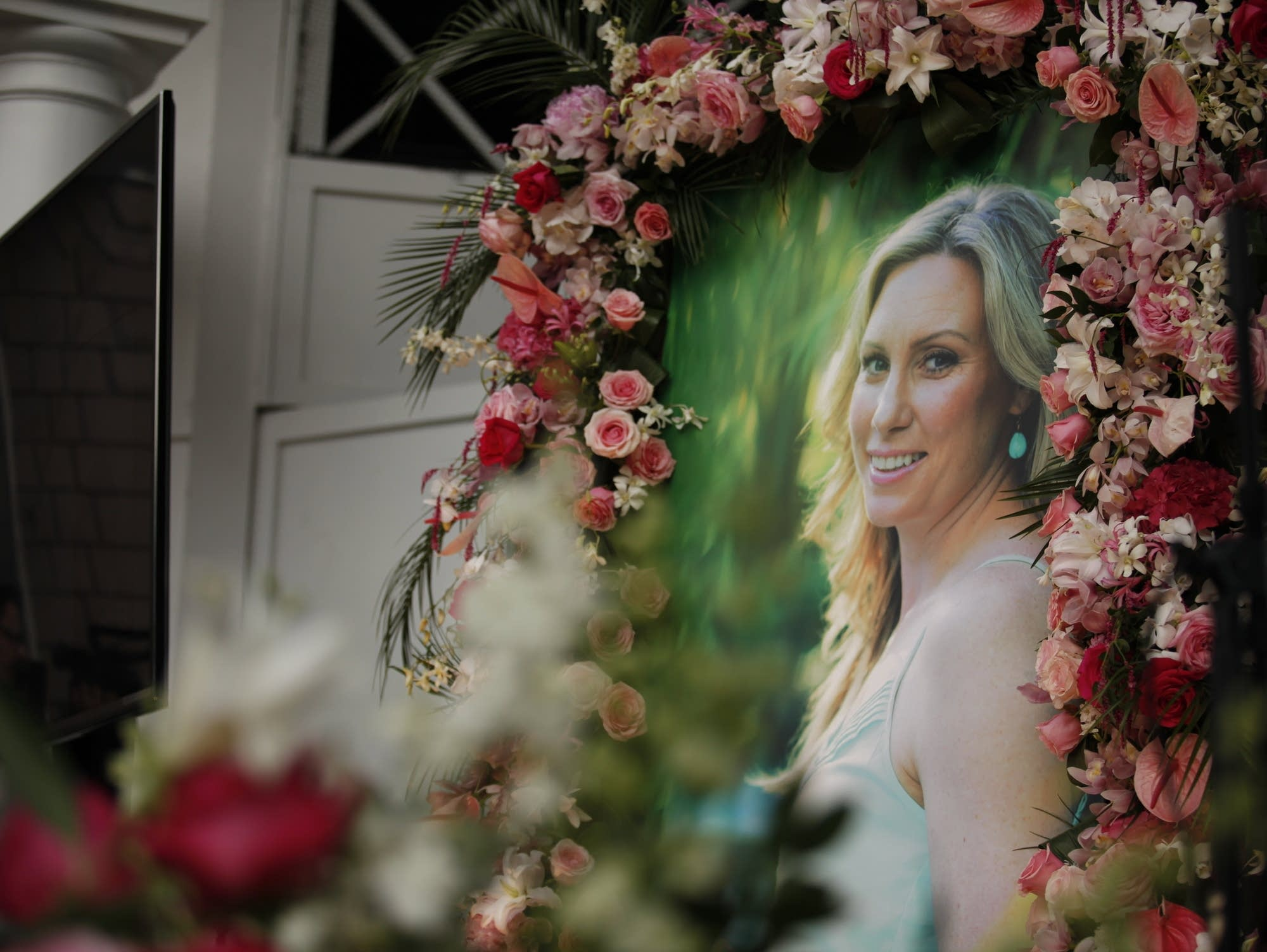 BCA Completes Investigation Into Justine Damond Shooting