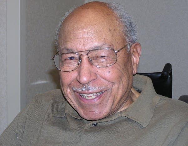 Joe Gomer