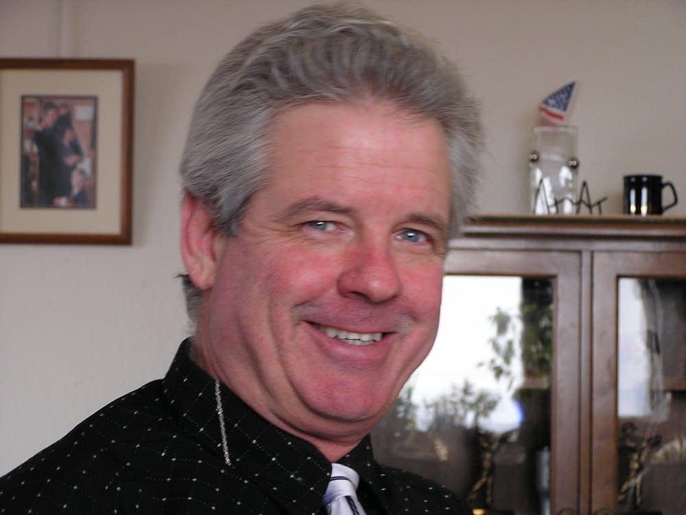 Herb Bergson