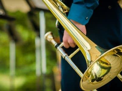 509de5 20140716 trombone