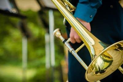 865324 20140716 trombone