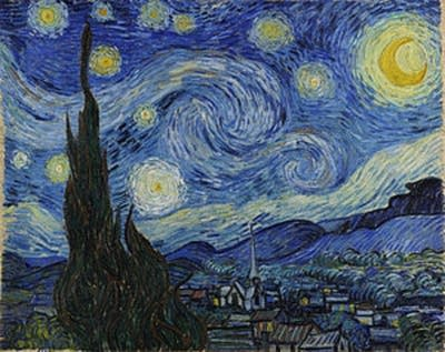 92686d 20130201 starry night