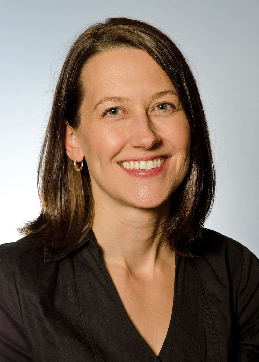 Kate Cimino