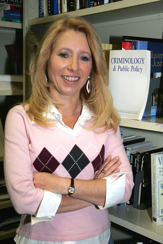 Lisa Sample