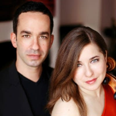 1fa545 20130125 inon barnatan and alisa weilerstein