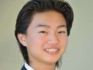 Ray Ushikubo