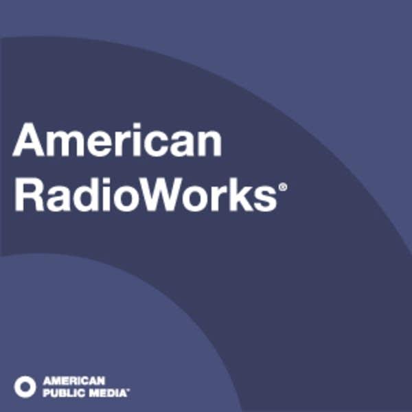 American RadioWorks