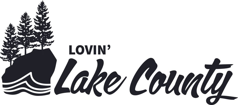 Minnesota Sessions sponsored by Lovin' Lake County graphic