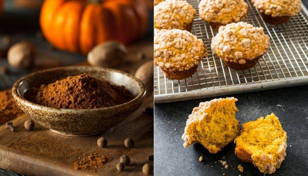America S Test Kitchen In Defense Of Pumpkin Pie Spice The Splendid Table