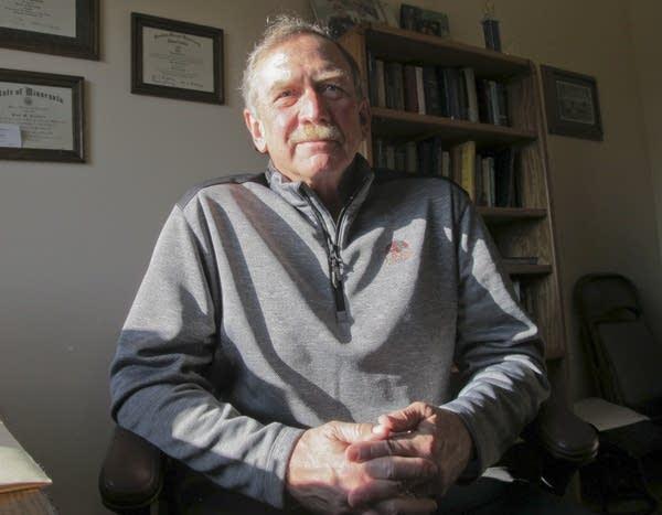 Paul Reitman