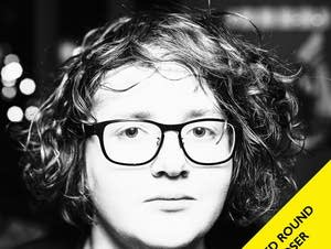 Minnesota Varsity Featured Composer: Josiah Parsons