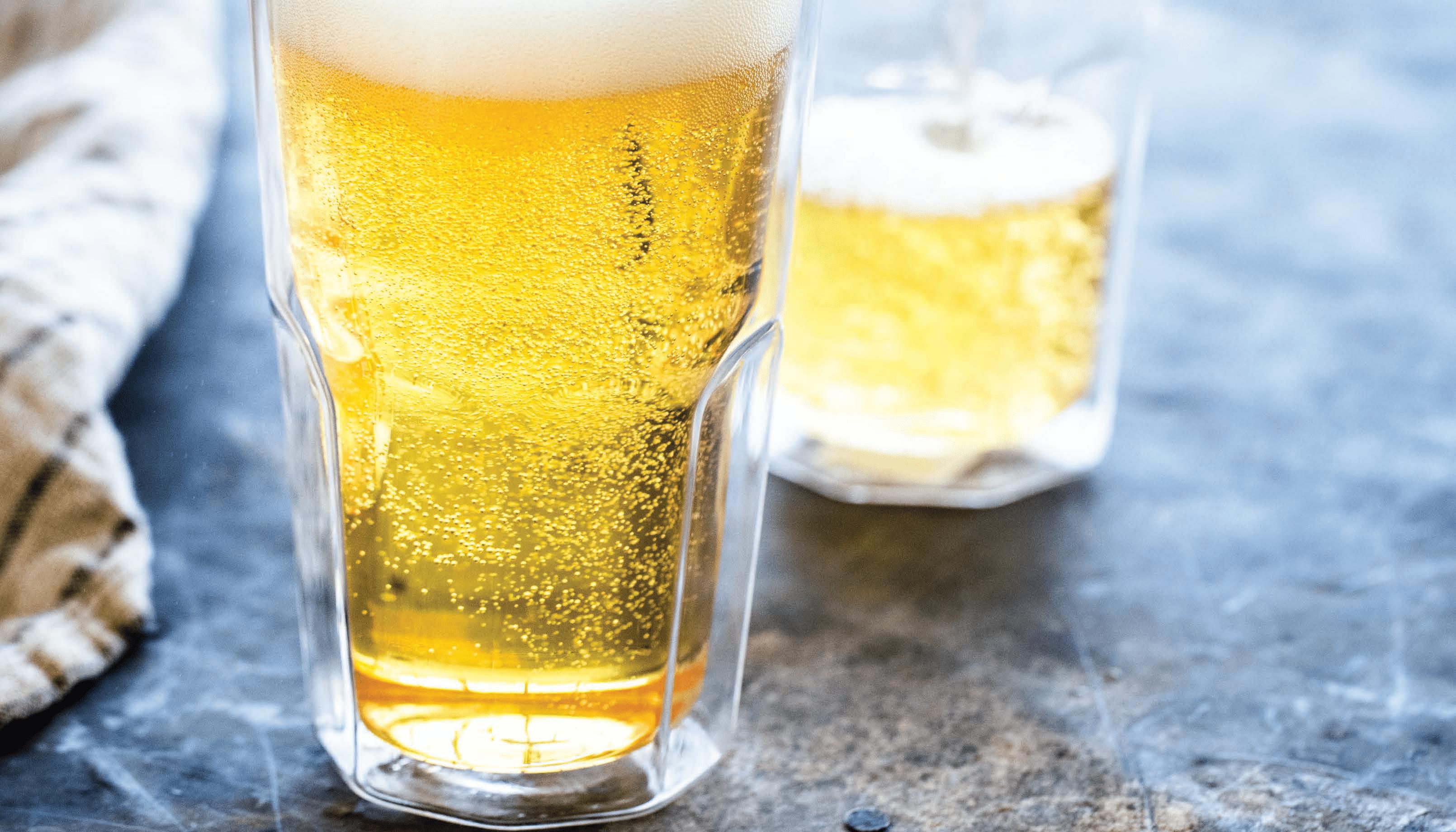 Basic Apple Cider | The Splendid Table