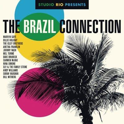 A837df 20140708 studio rio brazil connection