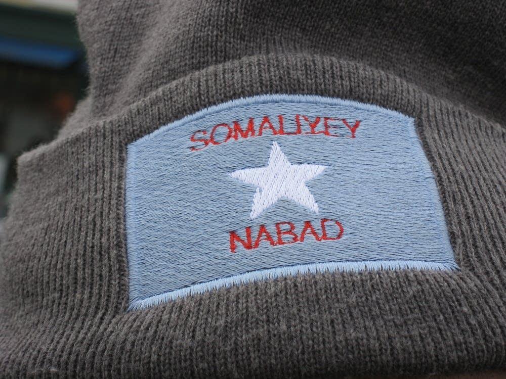 A United Somalia?