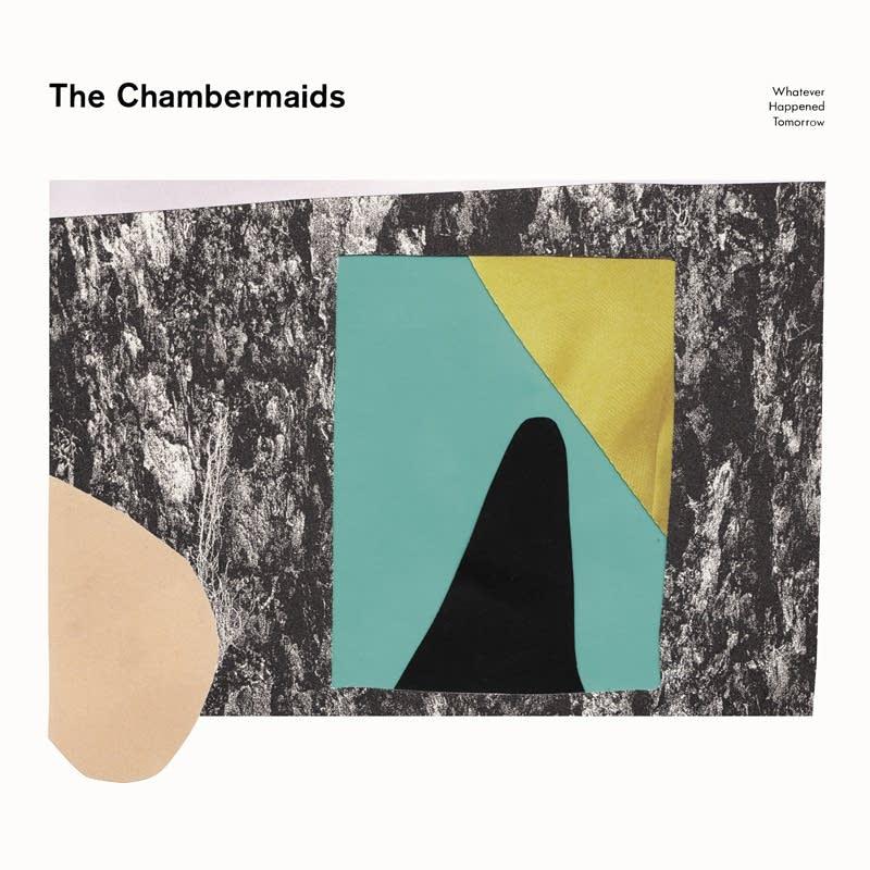 The Chambermaids