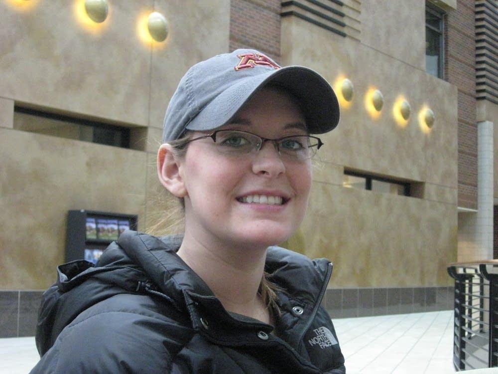 Allison Bornstein
