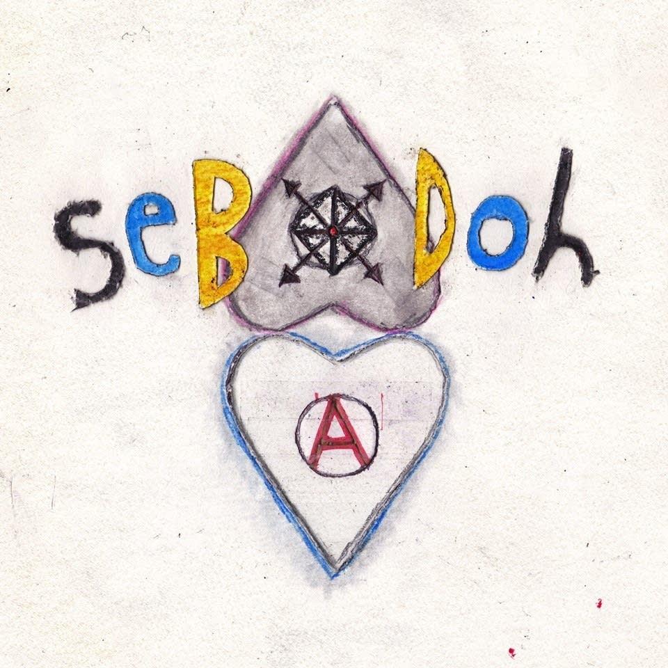 Sebadoh