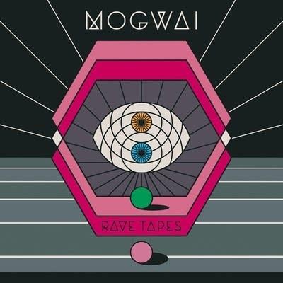 2fa097 20140124 mogwai
