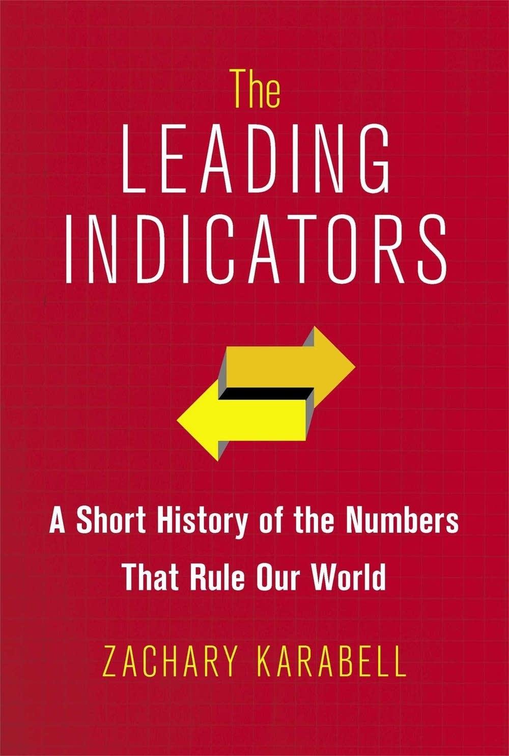 'The Leading Indicators'