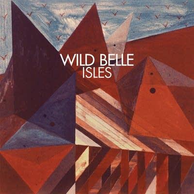 C34068 20130304 wild belle isles