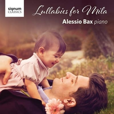 Bc3a8b 20160321 alessio bax lullabies for mila